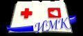 МЕРОПРИЯТИЯ в Ишимском медицинском колледже